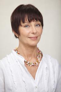 Photo Deva Broncy sexotherapeut sexologue